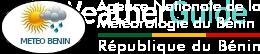 Agence nationale de la météorologie du Bénin